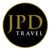JPD Travel
