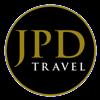 JPD Travel